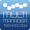 multimanager logo
