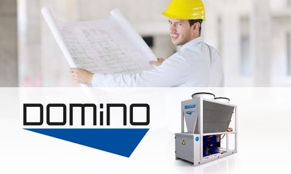 Make the old new! Renew your HVAC system