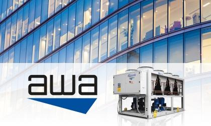 Linea AWA: fai la tua scelta sostenibile