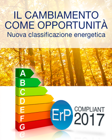 erp2017 it home