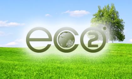 Eco2: Produttore di ACS a CO2 aria-acqua
