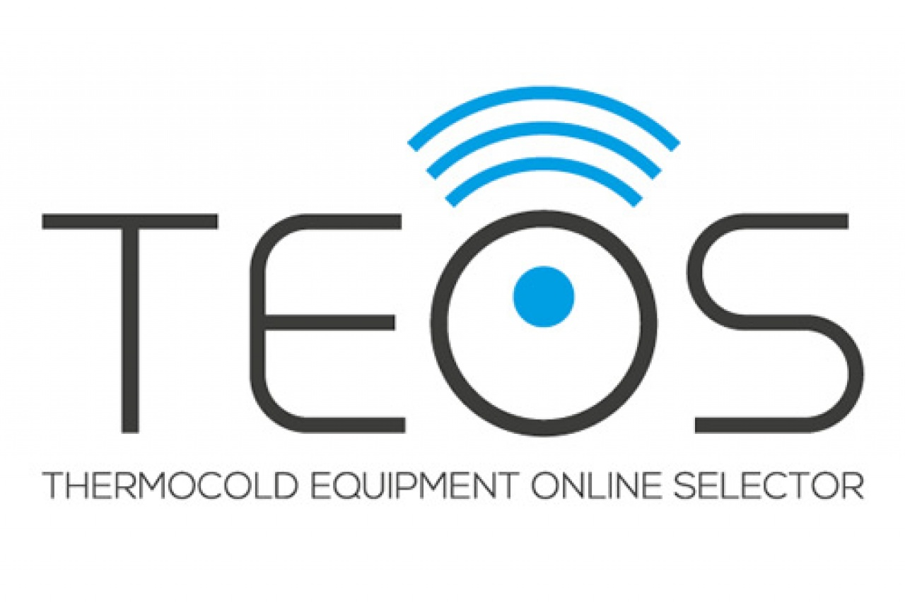 TEOS - HVAC selection and quotation tool