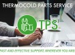 TPS - Thermocold parts service