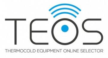 TEOS - Software di selezione e quotazione HVAC