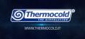 Guarda il nuovo Corporate video Thermocold: uno scorcio sulla nostra realtà produttiva.
