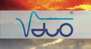 DUO: The new double stage multifunctional heat pumps