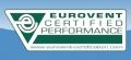 Certificazione EUROVENT Thermocold