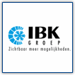 ibk group