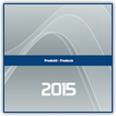 pocket guide2015